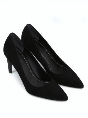 Kendall + Kylie: scarpe décolleté online - Sensuali ed eleganti décolleté a punta Myra