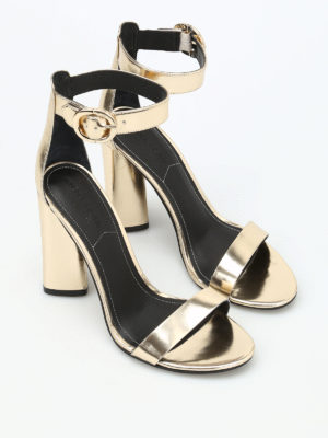 Kendall + Kylie: sandals online - Giselle sandals