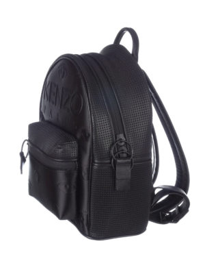 Kenzo: backpacks online - Kombo backpack