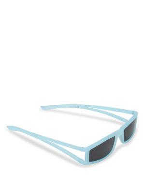 Keyewear: sunglasses - Kako RD-K2 K glasses