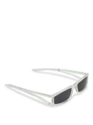 Keyewear: sunglasses - Kako RD-K4 K glasses