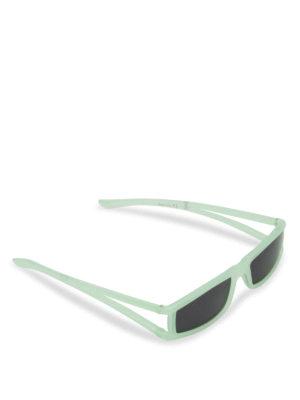 Keyewear: sunglasses - Kako RD-K5 K glasses