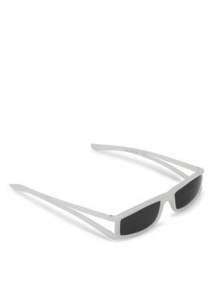 Keyewear: sunglasses - Kako RD-K6 K glasses