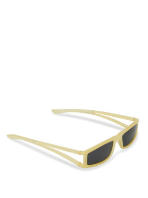 Keyewear: sunglasses - Kako RD-K7 K glasses