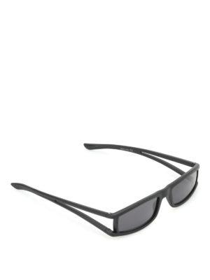 Keyewear: sunglasses - Kako RD-K8 K glasses