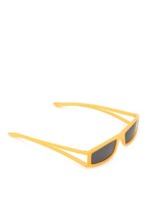 Keyewear: sunglasses - Kako RD-K9 K glasses