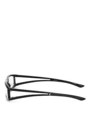 Keyewear: sunglasses online - Kako RD-K1 K glasses