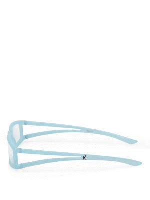 Keyewear: sunglasses online - Kako RD-K2 K glasses
