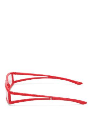 Keyewear: sunglasses online - Kako RD-K3 K glasses