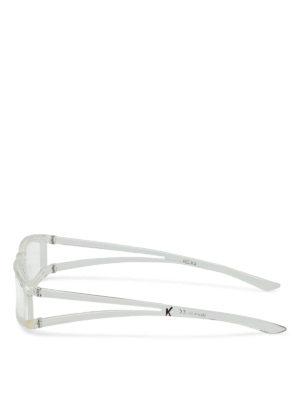 Keyewear: sunglasses online - Kako RD-K4 K glasses