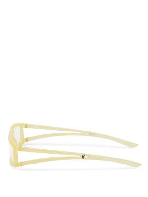 Keyewear: sunglasses online - Kako RD-K7 K glasses