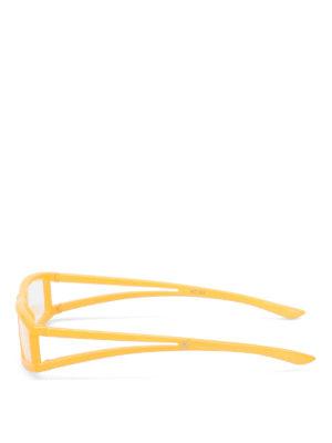 Keyewear: sunglasses online - Kako RD-K9 K glasses