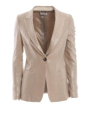 finest selection 6d422 cb1ef Kiltie donna   iKRIX shop online