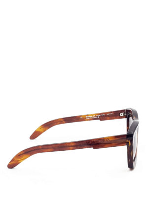Kuboraum: sunglasses online - Mask C7 sunglasses