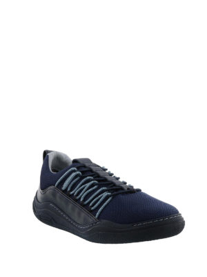 Lanvin: trainers online - Slip-on diving sneakers