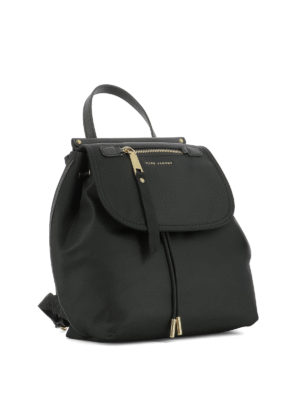 Marc Jacobs: backpacks online - Trooper backpack