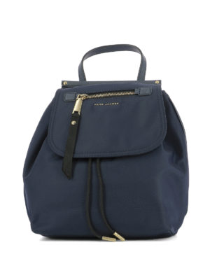 Marc Jacobs: backpacks - Trooper backpack