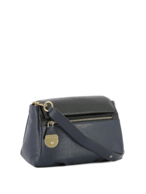 Marc Jacobs: cross body bags online - The Standard cross body bag