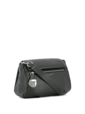 Marc Jacobs: cross body bags online - The Standard crossbody