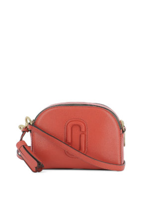 Marc Jacobs: cross body bags - Shutter crossbody