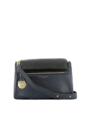 Marc Jacobs: cross body bags - The Standard cross body bag