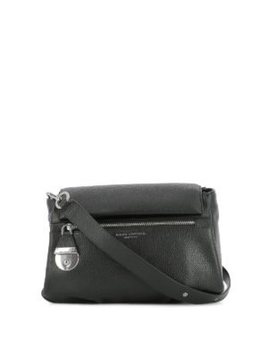 Marc Jacobs: cross body bags - The Standard crossbody