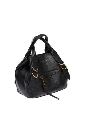 Marc Jacobs: shoulder bags online - Anchor small shoulder bag