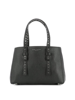 Marc Jacobs: totes bags - Mini T tote