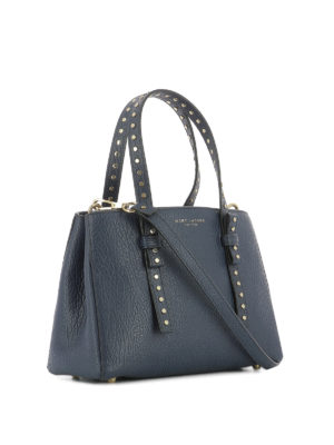 Marc Jacobs: totes bags online - Mini T tote