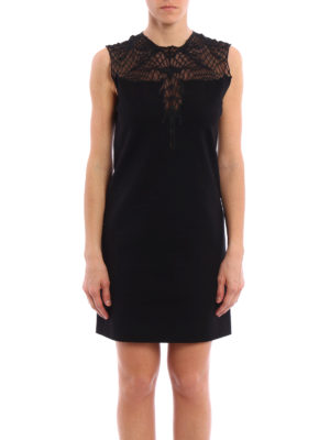 Marcelo Burlon: short dresses online - Beatriz dress