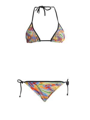 Maria Enrica Nardi: bikinis - Copacabana bikini