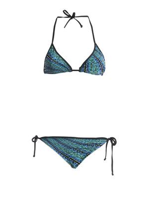 Maria Enrica Nardi: bikinis - Formentera bikini