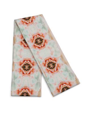 Maria Enrica Nardi: scarves online - Eva Snood