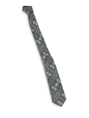 Maria Enrica Nardi: ties & bow ties online - Cortina tie