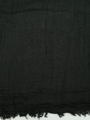MASSIMO ALBA: Stole & Scialli online - Scialle in lana e seta