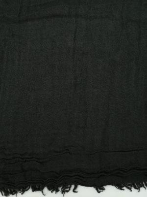 Massimo Alba: Stoles & Shawls online - Wool and silk shawl
