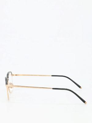 Masunaga: glasses online - Capella optical glasses