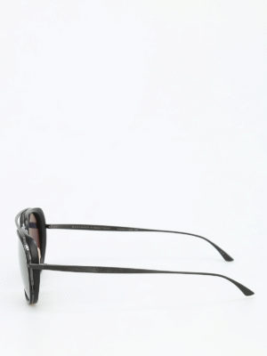 Masunaga: sunglasses online - Regulus sunglasses