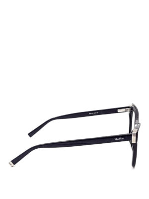 Max Mara: glasses online - Acetate optical glasses
