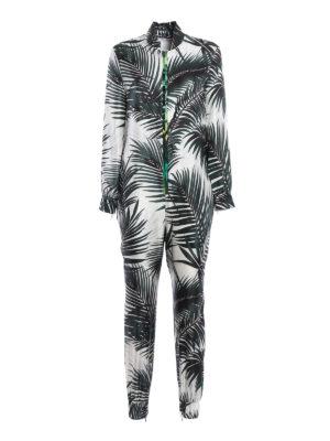 Max Mara: jumpsuits - Ariella jumpsuit