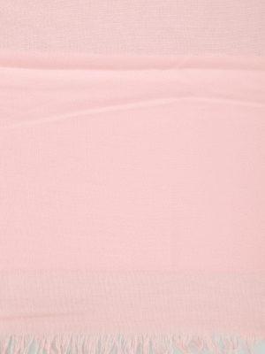 Max Mara: scarves online - Tessile viscose blend scarf