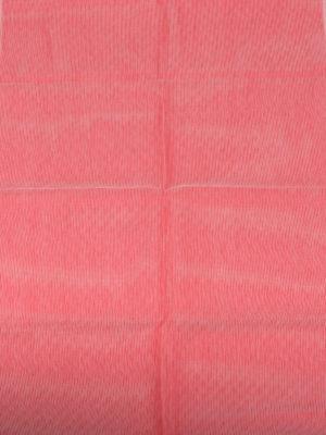 Max Mara: Stoles & Shawls online - Cresta silk and cotton blend stole