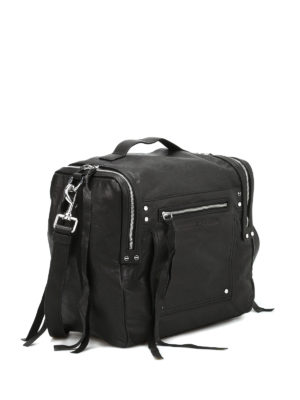 Mcq: backpacks online - Loveless backpack