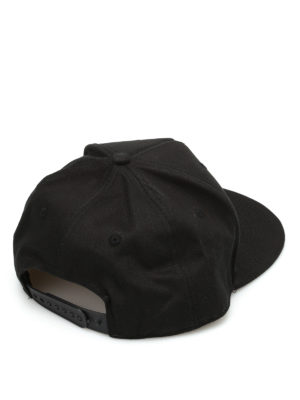 Mcq: hats & caps online - Swallow baseball cap