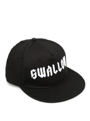 Mcq: hats & caps - Swallow baseball cap