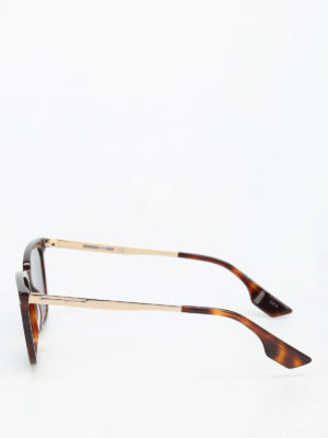 Mcq: sunglasses online - Square shaped sunglasses