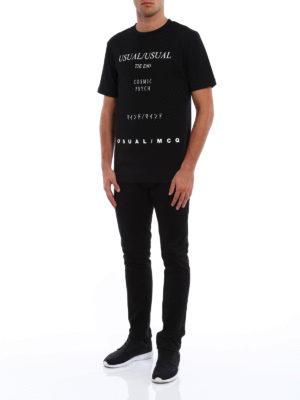 Mcq: t-shirts online - Printed T-shirt