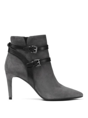 Michael Kors: ankle boots - Fawn ankle boots