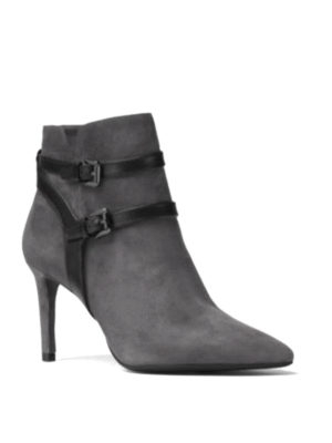 Michael Kors: ankle boots online - Fawn ankle boots