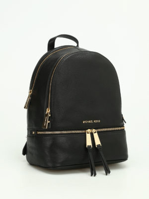 Michael Kors: backpacks online - Rhea backpack